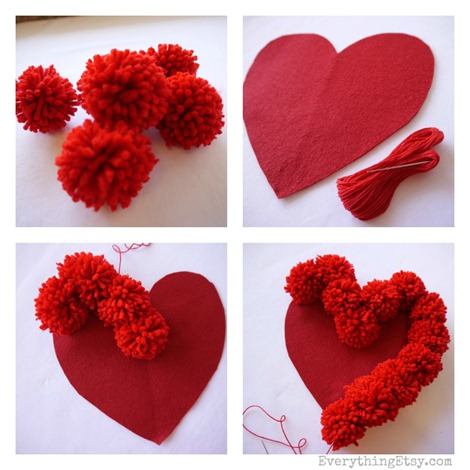 Pom-Pom-Heart-Pillow-Tutorial-2_thumb