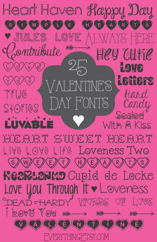 Valentines-Day-Fonts-EverythingEtsy.com_thumb